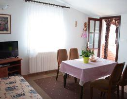 Apartman Željana