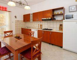 Apartment  Marinela A4