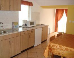Apartman A4 sa 2 spavaće sobe