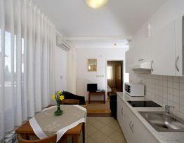 Apartment A-2