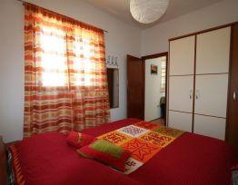 Apartment Centener