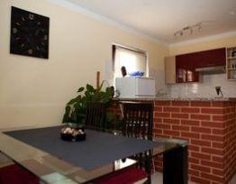 Apartment Goran A4