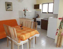 Apartman Vilma A4