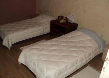 Hostel Roč (4+2)