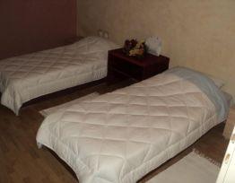 Zimmer Hostel Roč (4+2)