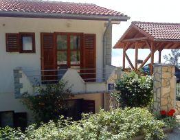 Appartamento Plavcic