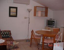 Apartment AP3+2