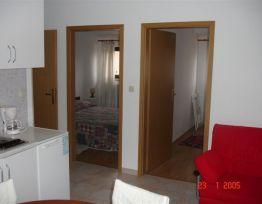 Apartment AP4+2