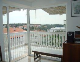 Apartment Hrvatska - Lux