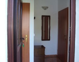 Apartment Barboj