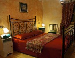 Kuća za odmor Villa Boljunčica