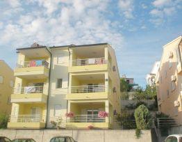 Apartment RABAC