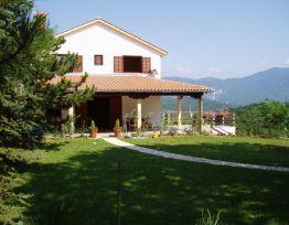 Casa Vacanze Kosovija