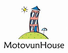 Ferienhaus MotovunHouse