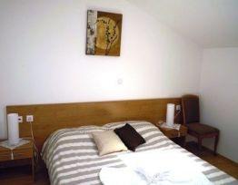 Studio Apartman Lovro 4