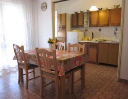 Apartman VERA 1