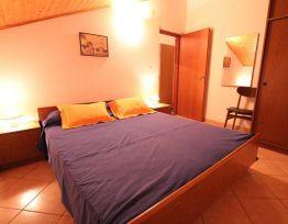 Apartman A2-4 sa 1 spavaćom sobom