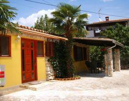 Casa Vacanze Kućica Morena