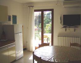 Apartman App. Martin