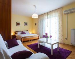 Zimmer Mila