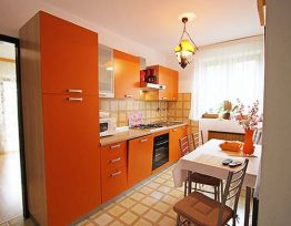 Studio Appartamento B app/4