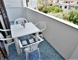 Appartamento A2+2