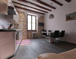 Apartment ARCA