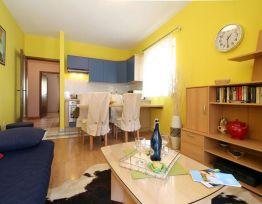 Apartman Eda