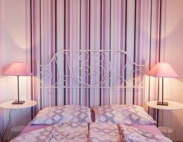 Zimmer S6