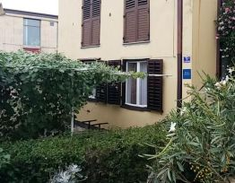 Apartman APP NADA