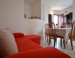 Appartamento A3 (3+1)