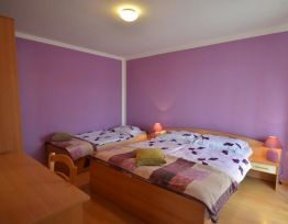 Apartman A3 (3+1)