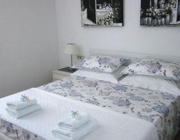 Room Merli