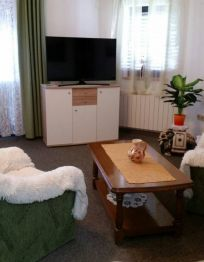 Apartment Anka 4/4
