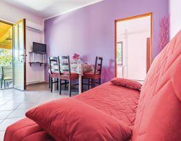 Appartamento Anna Pipo