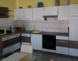 Apartment A1 (4+2)(85m2)