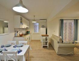 Apartman BALOTA A2+2 = Mate Balota street