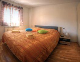 Apartment Grega