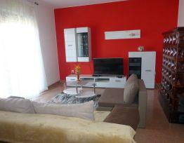 Apartment ŽILOVIĆ
