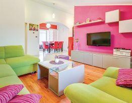 Appartamento Lennida