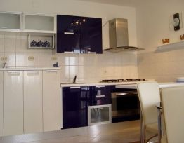 Apartman A4+1