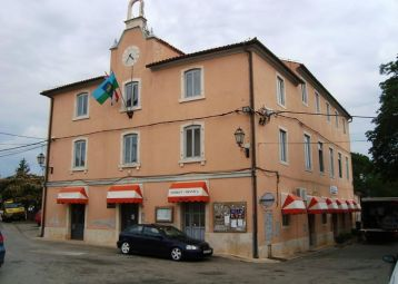 Marcana