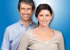 Venera Gratia - Marriage Agency